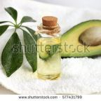 Carrier Oils – The Safe Way to Apply Essential Oils